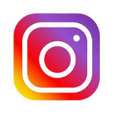 Neuer Instagram Account der Fußballsparte – TV Jahn Schneverdingen
